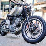 Czy warto kupić używany motocykl?