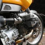 Czy utrzymanie motoru jest drogie?